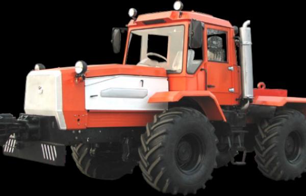 ХТА-208.1М ММТ-2/КРТ