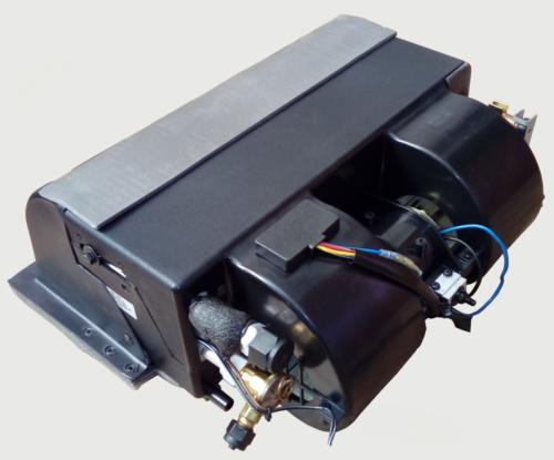 IMG-20200227-WA0033